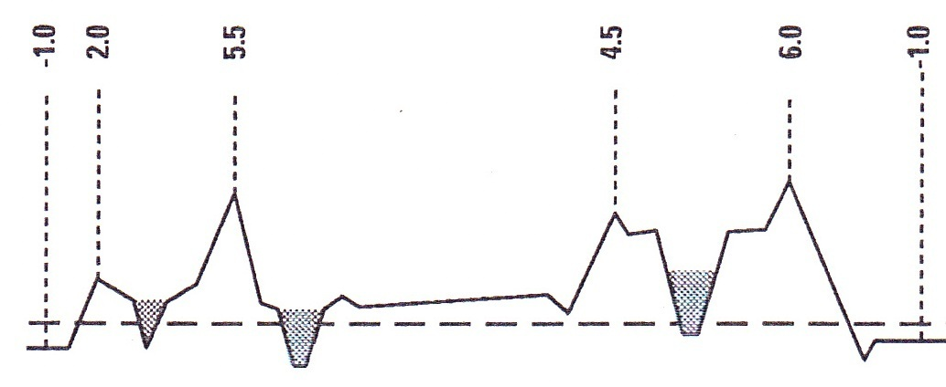 cross-section-1997